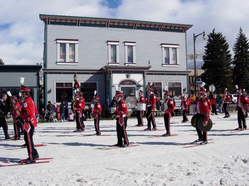 Wintercarnivalpubext(2)