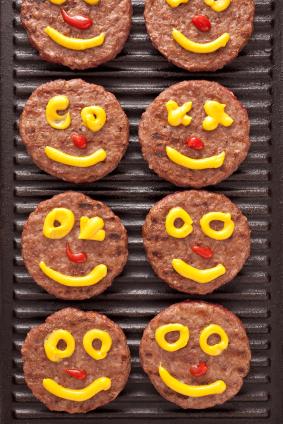 Happyburgers